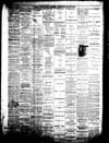 The Owosso Press, 1867-02-06 part 4