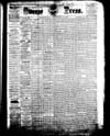 The Owosso Press, 1867-02-13