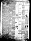 The Owosso Press, 1867-02-13 part 2