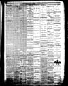 The Owosso Press, 1867-02-13 part 3