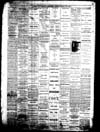 The Owosso Press, 1867-02-13 part 4