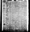 The Owosso Press, 1867-02-20