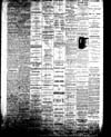 The Owosso Press, 1867-02-20 part 4