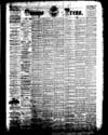 The Owosso Press, 1867-02-27