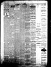 The Owosso Press, 1867-02-27 part 2