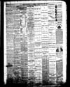 The Owosso Press, 1867-02-27 part 3