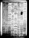 The Owosso Press, 1867-02-27 part 4