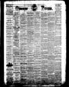 The Owosso Press, 1867-03-06