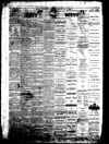 The Owosso Press, 1867-03-06 part 2