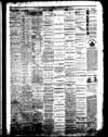 The Owosso Press, 1867-03-06 part 3