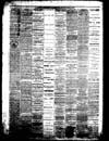 The Owosso Press, 1867-03-06 part 4