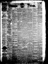 The Owosso Press, 1867-03-13