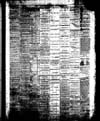 The Owosso Press, 1867-03-13 part 3