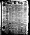 The Owosso Press, 1867-03-20