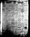 The Owosso Press, 1867-03-20 part 2