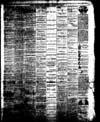 The Owosso Press, 1867-03-20 part 3