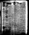 The Owosso Press, 1867-03-27