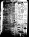 The Owosso Press, 1867-03-27 part 2