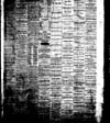 The Owosso Press, 1867-03-27 part 3
