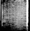 The Owosso Press, 1867-04-03