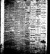 The Owosso Press, 1867-04-03 part 2