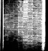 The Owosso Press, 1867-04-03 part 3