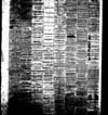 The Owosso Press, 1867-04-03 part 4