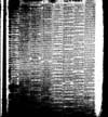 The Owosso Press, 1867-04-10