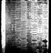 The Owosso Press, 1867-04-10 part 2