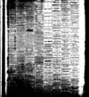 The Owosso Press, 1867-04-10 part 3