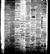 The Owosso Press, 1867-04-10 part 4