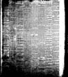 The Owosso Press, 1867-04-17
