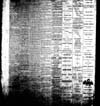 The Owosso Press, 1867-04-17 part 2