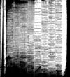The Owosso Press, 1867-04-17 part 3