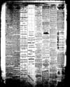The Owosso Press, 1867-04-17 part 4