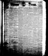 The Owosso Press, 1867-04-24