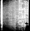 The Owosso Press, 1867-04-24 part 2