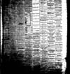 The Owosso Press, 1867-04-24 part 3