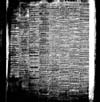 The Owosso Press, 1867-05-01