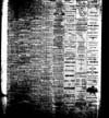 The Owosso Press, 1867-05-01 part 2