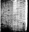The Owosso Press, 1867-05-01 part 3