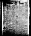 The Owosso Press, 1867-05-08