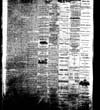 The Owosso Press, 1867-05-08 part 2