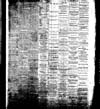 The Owosso Press, 1867-05-08 part 3