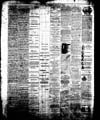 The Owosso Press, 1867-05-08 part 4