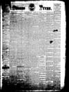 The Owosso Press, 1867-05-15
