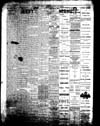 The Owosso Press, 1867-05-15 part 2