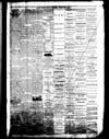 The Owosso Press, 1867-05-15 part 3