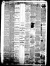 The Owosso Press, 1867-05-15 part 4