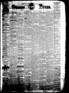The Owosso Press, 1867-05-22
